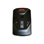 Sho-me Сигнатурный радар-детектор SIGNATURE SMART с GPS модулем