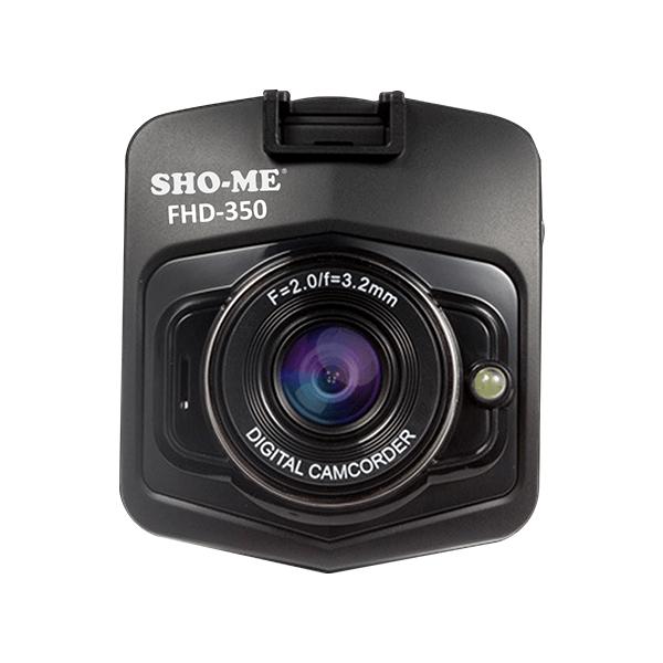 Видеорегистратор FHD-350