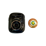 Sho-me Автомобильный видеорегистратор FHD-450