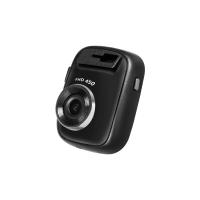 Автомобильный видеорегистратор FHD-450