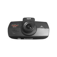 Автомобильный видеорегистратор FHD 750