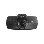 Sho-me Автомобильный видеорегистратор FHD 750