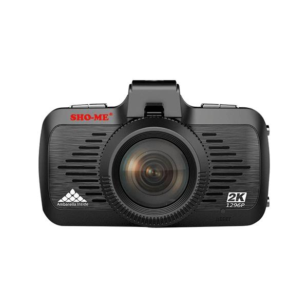 Автомобильный видеорегистратор A7-GPS/GLONASS