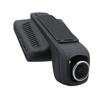Автомобильный видеорегистратор FHD 625