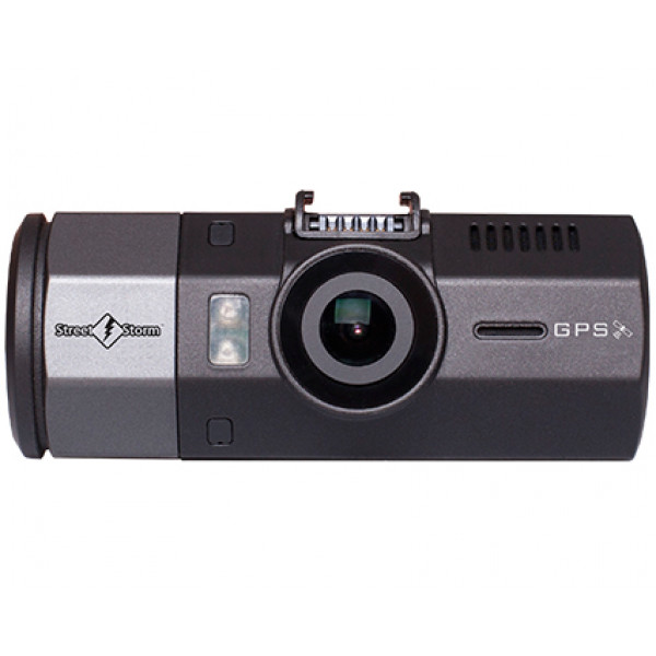 CVR-N9220-G